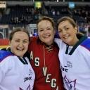 2013_WPFG_Hockey (317)