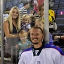 2013_WPFG_Hockey (320)