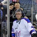 2013_WPFG_Hockey (318)