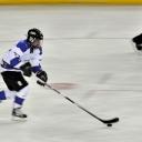 2013_WPFG_Hockey (310)