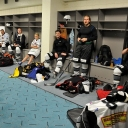 2013_WPFG_Hockey (322)