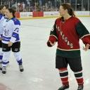 2013_WPFG_Hockey (315)