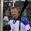 2013_WPFG_Hockey (319)