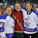 2013_WPFG_Hockey (316)