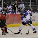 2013_WPFG_Hockey (217)