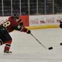 2013_WPFG_Hockey (215)