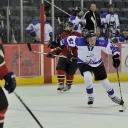 2013_WPFG_Hockey (220)