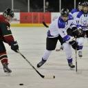 2013_WPFG_Hockey (216)
