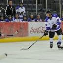 2013_WPFG_Hockey (211)
