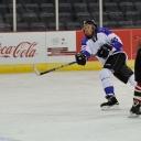 2013_WPFG_Hockey (225)