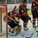2013_WPFG_Hockey (207)