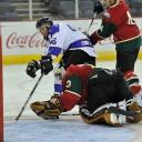 2013_WPFG_Hockey (212)