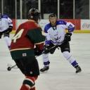 2013_WPFG_Hockey (214)