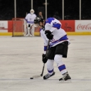 2013_WPFG_Hockey (208)