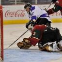 2013_WPFG_Hockey (210)