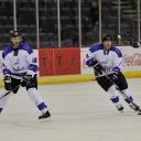 2013_WPFG_Hockey (221)