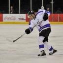2013_WPFG_Hockey (209)