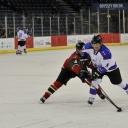 2013_WPFG_Hockey (224)