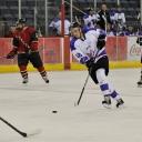 2013_WPFG_Hockey (218)