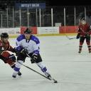 2013_WPFG_Hockey (223)