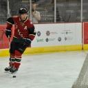 2013_WPFG_Hockey (213)
