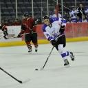 2013_WPFG_Hockey (219)
