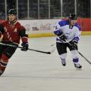 2013_WPFG_Hockey (222)