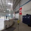 2015 WPFG - Ice Hockey Venue - Cabin John Ice Rink (12)