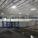 2015 WPFG - Ice Hockey Venue - Cabin John Ice Rink (19)