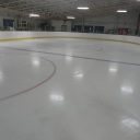2015 WPFG - Ice Hockey Venue - Cabin John Ice Rink (18)