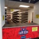 2015 WPFG - Venue - Kettler Capitals Iceplex - Arlington VA (46)