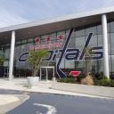 2015 WPFG - Venue - Kettler Capitals Iceplex - Arlington VA (42)