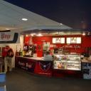 2015 WPFG - Venue - Kettler Capitals Iceplex - Arlington VA (45)