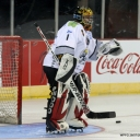 Ice Hockey 26 July 2013
