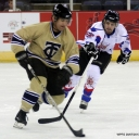 Ice Hockey 28 July 2013