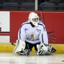Ice Hockey 5 Aug 2013
