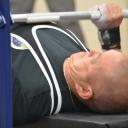 2013 USPFC Bench Press - San Diego CA (78)