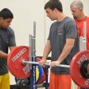 2013 USPFC Bench Press - San Diego CA (73)