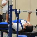2013 USPFC Bench Press - San Diego CA (42)