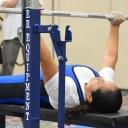 2013 USPFC Bench Press - San Diego CA (41)
