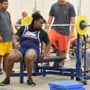 2013 USPFC Bench Press - San Diego CA (46)