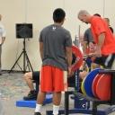 2013 USPFC Bench Press - San Diego CA (74)