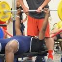 2013 USPFC Bench Press - San Diego CA (48)
