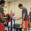 2013 USPFC Bench Press - San Diego CA (81)