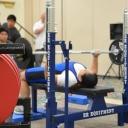 2013 USPFC Bench Press - San Diego CA (44)