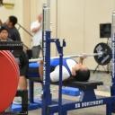 2013 USPFC Bench Press - San Diego CA (43)