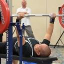 2013 USPFC Bench Press - San Diego CA (80)