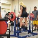 2013 USPFC Bench Press - San Diego CA (76)