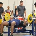 2013 USPFC Bench Press - San Diego CA (50)