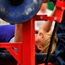2013 WPFG - Bench Press - Belfast Northern Ireland (89)